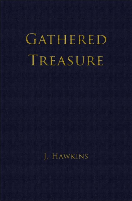 Church and church growth product categories hayes press gathered treasure ebook church and church growth malvernweather Choice Image