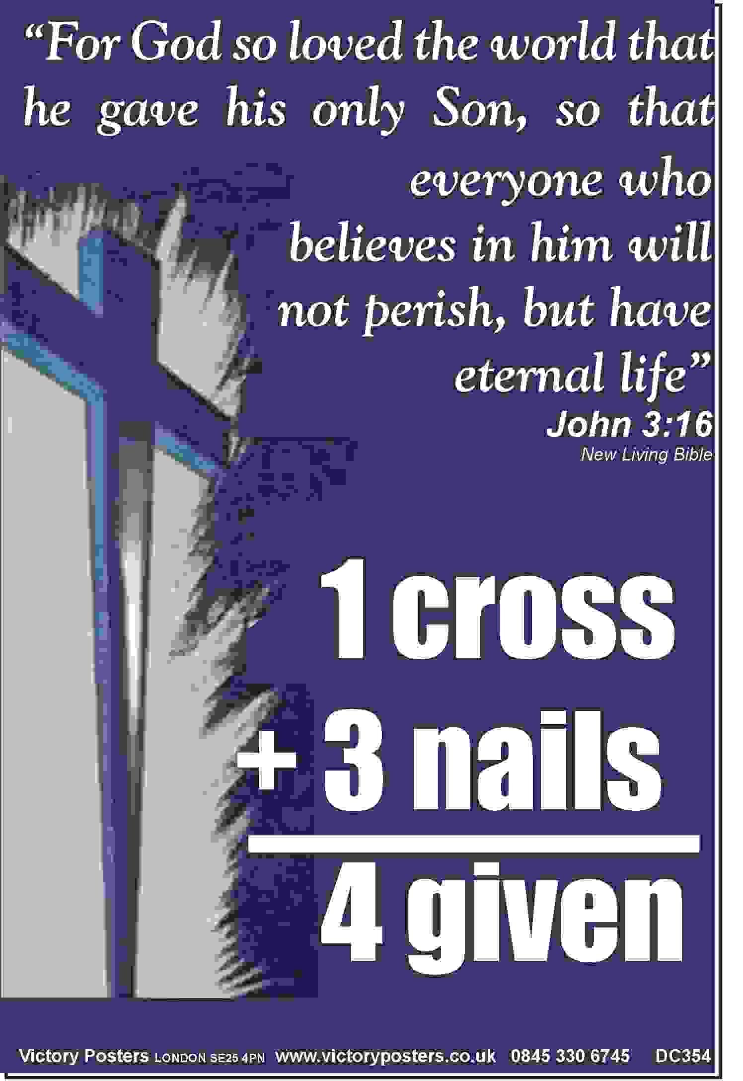 Apologetics bible study for john